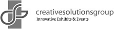 CreativeSolutions