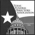TexasFuneralDirectorsAssociation