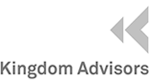 KingdomAdvisors